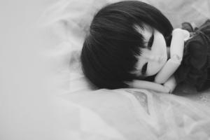 gloomy_day_ii_by_da_bu_di_bu_da-d33kbqm