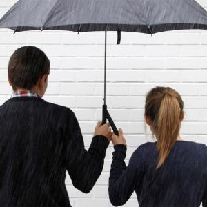 larawan mula sa april-umbrella.blogspot.com