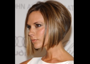 Victoria Beckham- photo by www.company.co.uk