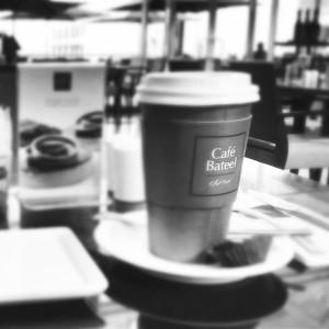 - cafe mocha