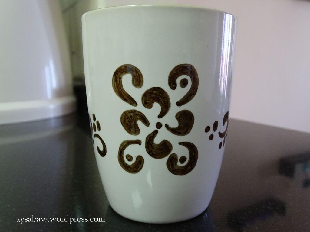 Keks Mug 2