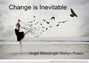 image by marilynposcic.com