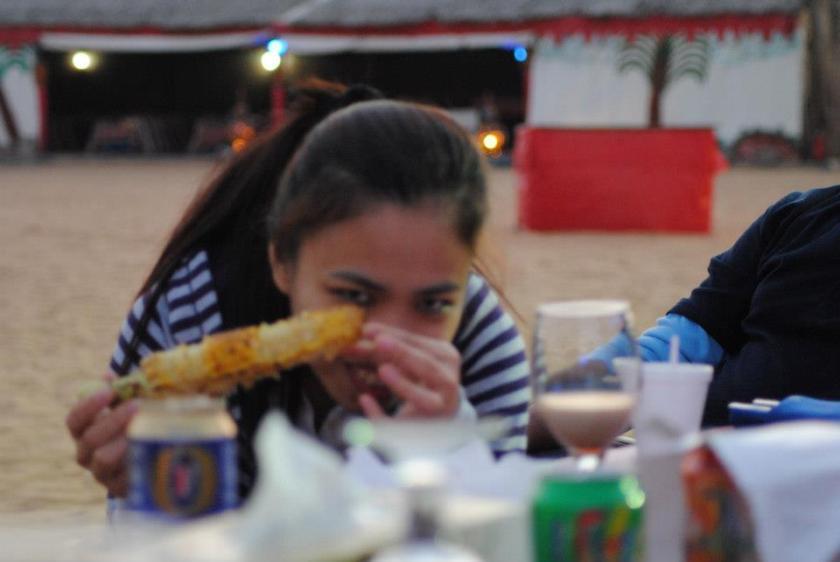 corn-2