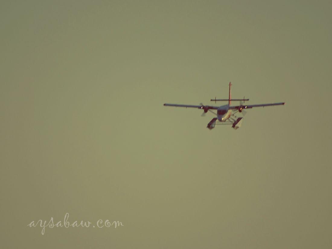 seaplane-on-air