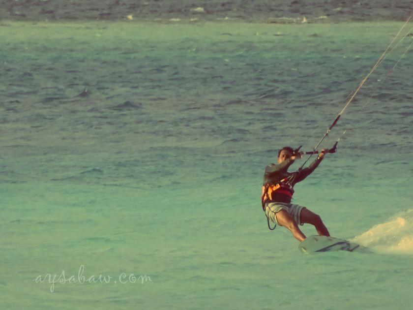 windsurfing-2