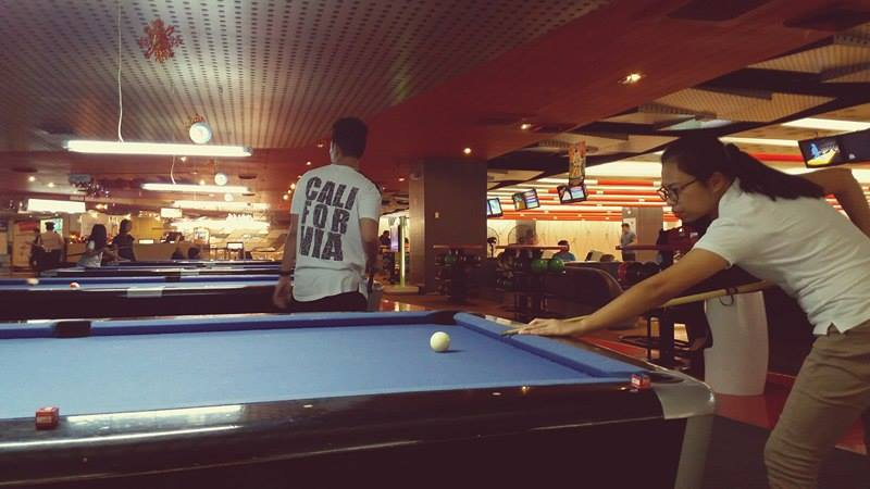 aysa-on-billiards