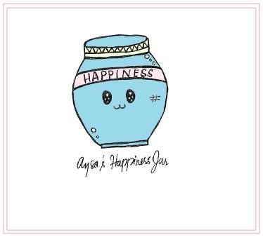 aysas-happiness-jar