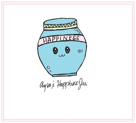 aysas-happiness-jar