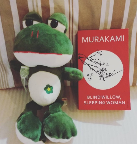 blind-willow-sleeping-woman