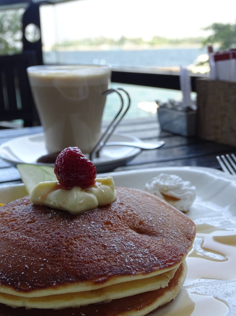 shellbeans-pancake