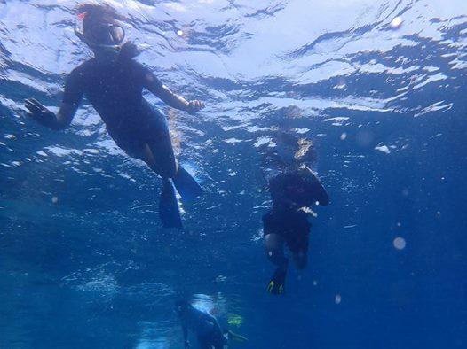 swimming-sabaw