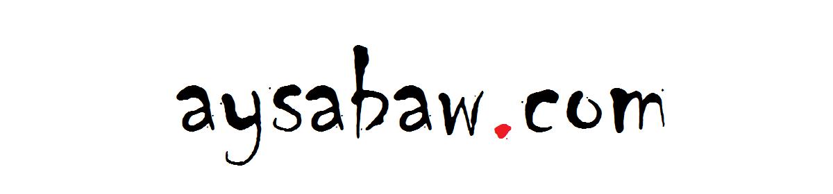 aysabaw.com
