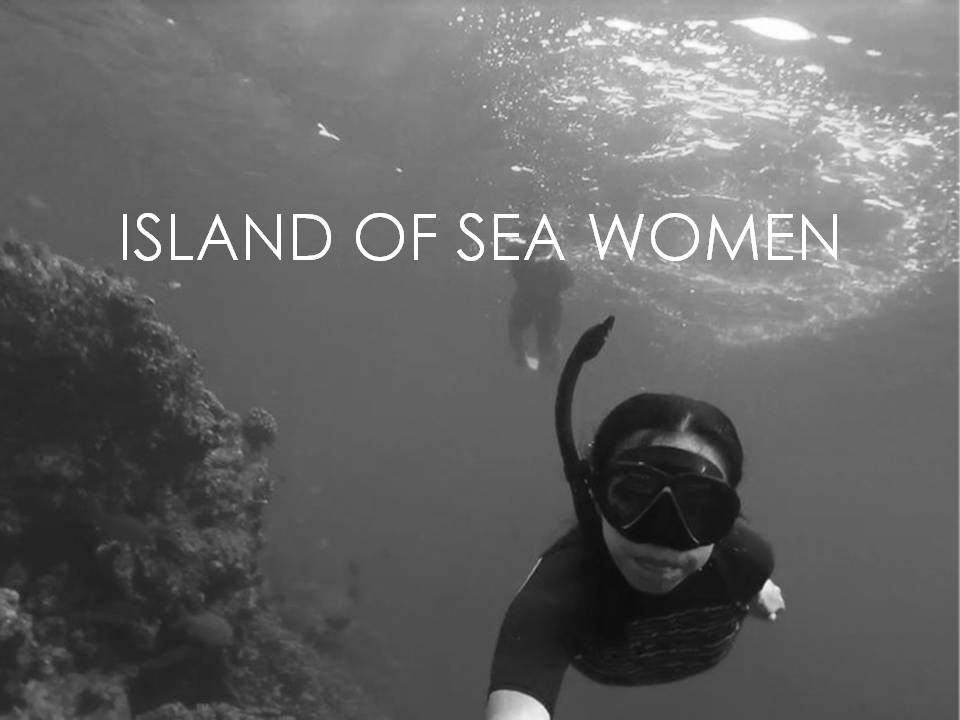 2 Main Takeaways from Lisa See's Island of Sea Women